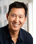 San Francisco plastic surgeon Dr. David Kim