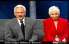 Plastic surgeon David Kim on KRON TV