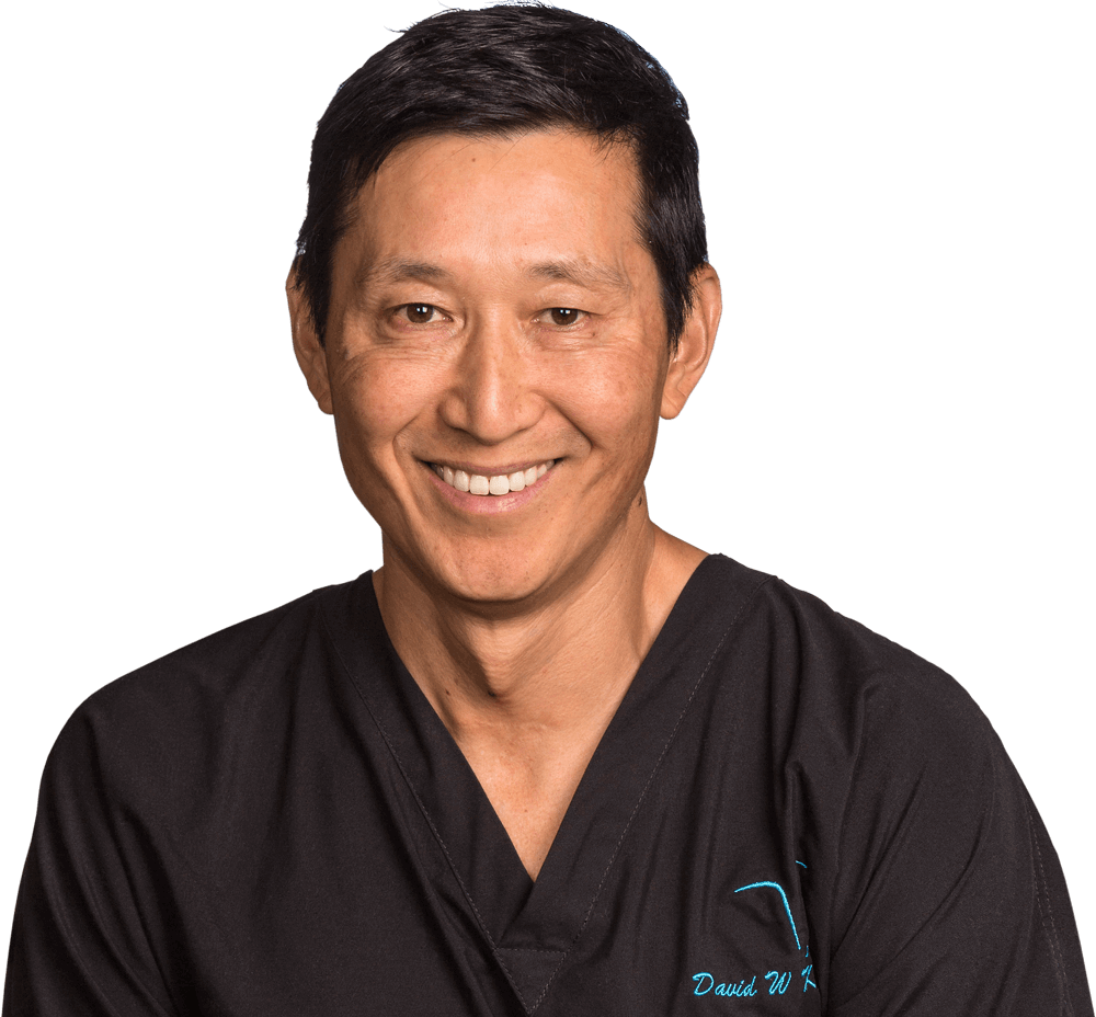 San Francisco Rhinoplasty - Facial Plastic Surgeon | Dr